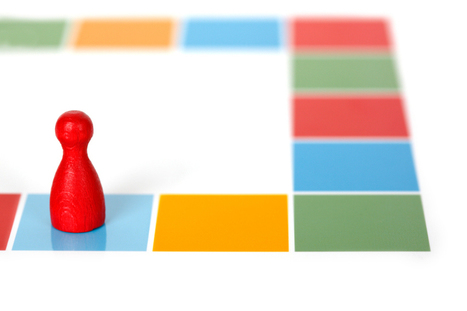 Gamificación como nuevos sistemas de aprendizaje ? | Todo-learning | Scoop.it