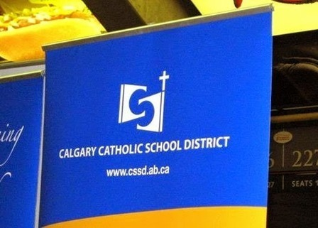 D2L CSSD - Calgary Schools Providing Learning and Education in Catholic Faith   Online Education Integrated Learning Platform   Scoop.it