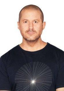 The 2013 TIME 100 - Jonathan Ive. | Macintosh | Scoop.it