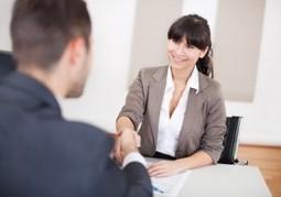 5 conseils pour bien préparer son entretien annuel d'évaluation I Frédéric Lesaulnier   Entretiens Professionnels   Scoop.it