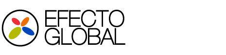 Efecto Global analiza en 'Sevilla se Mueve' la incorporación de los medios a las redes sociales   #Sevillasemueve   Scoop.it