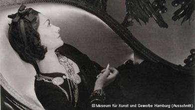 The legend of Coco Chanel | All media content | DW.DE | 14.04.2014 | Chanel | Scoop.it
