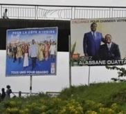 Assainissement de la ville d'Abidjan : Début de destruction des ... | Environnement et Santé Cote D'Ivoire | Scoop.it