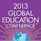 The Global Education Conference Network - November 18 through Friday, November 22, 2013. | Kenya School Report - 21st Century Learning and Teaching | Scoop.it