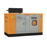 CNG PNG Gensets Dealers Delhi, 15 KVA to 50 KVA GAS Generators Noida | Silent Diesel Generators | Scoop.it