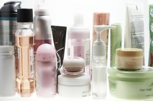 Les cosmétiques | Cosmétiques Danger | Scoop.it