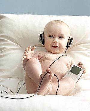 Musicoterapia para niños con cáncer > elmundosalud - oncología / archivo | MUSICA PARA LA SALUD | Scoop.it