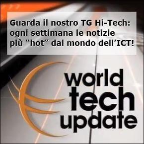 Social marketing: i casi di successo - Computer World Italia   The Guerrilla Social Marketing scoop   Scoop.it