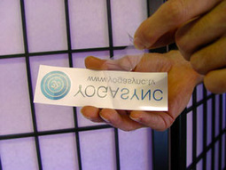 Design your Own Custom Printed Temporary Tattoos   Art & Printing   Scoop.it