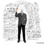 Innovation : les PME et les entreprises publiques unissent leurs ... | De la créativité à l'innovation | Scoop.it