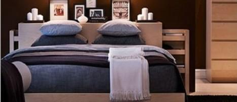 Airbnb vous offre une nuit chez Ikea | Communication, marketing & agroalimentaire | Scoop.it