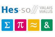 L'augmentation de l'aide fédérale en faveur des Hautes Ecoles ne règle pas tout   HES-SO Valais-Wallis   Scoop.it