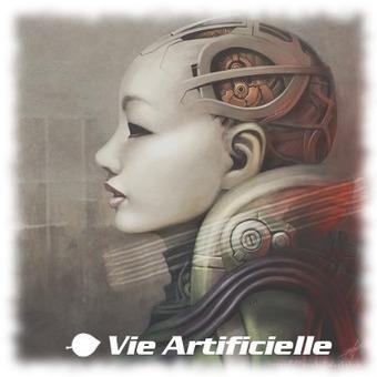 Épisode #14 – Évolution et complexité | Aux origines | Scoop.it