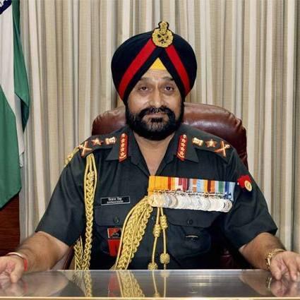 India readies cyber command service to combat espionage threats online - India -  dna | Information wars | Scoop.it
