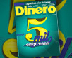 5 mil empresas Colombia | Revista Dinero | Marketing | Scoop.it