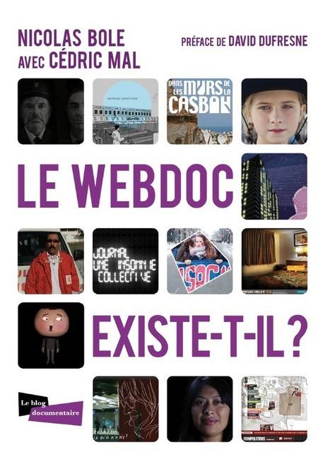 Un workshop de réalité virtuelle au Paris Vitual Film Festival - Inscrivez-vous ! - Le Blog documentaire   TV sur le web   Scoop.it