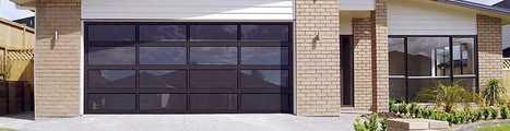 Vaughan Garage Door Insulation is Crucial in Winters | Garage Door Repair Vaughan | Scoop.it