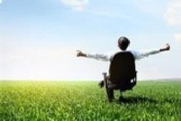 Risques psychosociaux : un accord pour une meilleure qualité de vie au travail | Solutions locales | Scoop.it