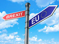 #Brexit: préparez-vous à des pénuries de compétences et du business en moins avertissent les analystes | #Security #InfoSec #CyberSecurity #Sécurité #CyberSécurité #CyberDefence & #DevOps #DevSecOps | Scoop.it