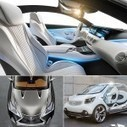 Engines Ready: 5 Concept Cars (And Gadgets) We Want To Speed ... | Mecanica Mario Castillon | Scoop.it
