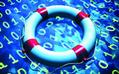 Energy Risk USA: O'Malia urges CFTC tech overhaul- Risk mobile | FinTech | Scoop.it