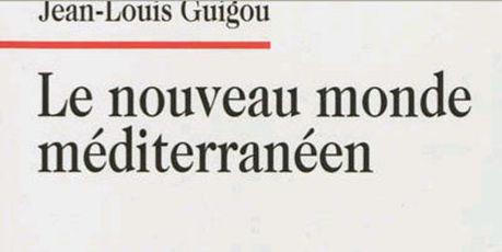 Cap au Sud ! - Le Monde   paysansdalgerie.wordpress.com   Scoop.it