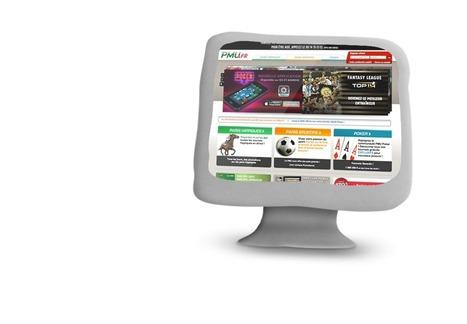 Marketingz - | c'est PAS CONcept | Scoop.it
