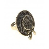 Rings | Online Shopping | Scoop.it