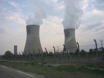 Le Japon ferme une nouvelle centrale nucléaire | Japan Tsunami | Scoop.it