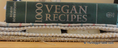 How to Press Tofu | Vegetarianism | Scoop.it