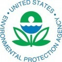 EPA Paid Nearly $500K in Unauthorized Bonuses | Littlebytesnews Current Events | Scoop.it