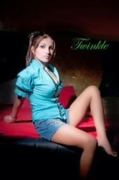 Twinkle +971529484244 | Vip Hot Escort | Fashion | Scoop.it