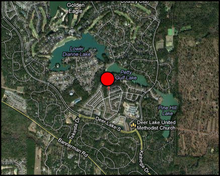 Homes Evacuated After Gas Line is Struck | Hazardous Materials Emergency Response and Training | Scoop.it