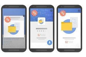 Google détaille sa pénalité SEO contre les interstitiels intrusifs | WebMarketing Tips, News, and Tools | Scoop.it