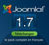 Joomla 1.7.1 est disponible | Joomla! Algérie | Scoop.it