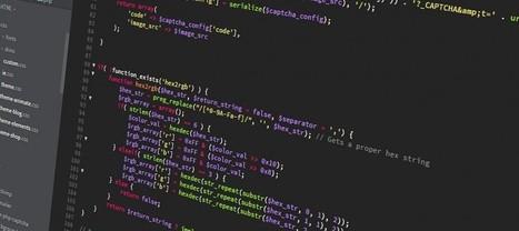 Comment trouver un associé « développeur » à Paris? | Entreprendre | Scoop.it