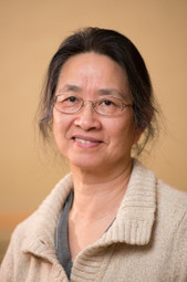 Q+A: Li Liu on the roots of Chinese agriculture - The Stanford Daily | Ancient Origins of Science | Scoop.it