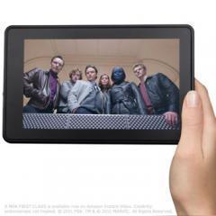US tablet owners view 7.5 hours of media via device each week | Audiovisual Interaction | Scoop.it