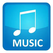 Free MP3 | MP3 Download | Scoop.it