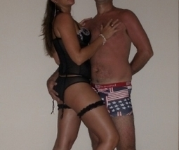Luxury Hungarian Escort Couple (Female+Man) - PunterPress - Escorts News | Escorts | Scoop.it