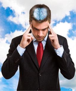 8 start-up qui vont optimiser le fonctionnement de votre cerveau | Les Usages démocratique | Scoop.it