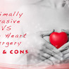 Cost of Heart Valve Replacement Surgery in India