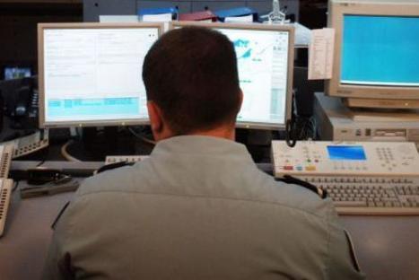Une police de la vie privée verra bientôt le jour | Belgitude | Scoop.it