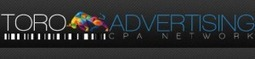 TORO ADVERTISING | TORO ADVERTISING.com Reviews, Network Rating & Scam Alerts | AffiliateVote | Affiliatevote Review Portal | Scoop.it