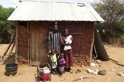 When family farmers lead their own development | alkaline diet | Scoop.it
