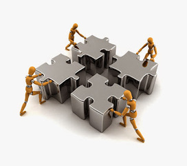 Preferred Supplier Programs and their significance in Supplier Relationship ... - The Strategic Sourceror (blog) | Control Stock | Scoop.it