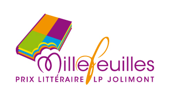 Concours Lecture Millefeuilles