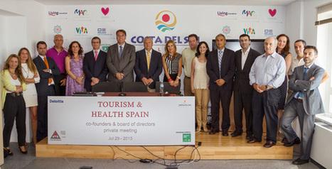 La Costa del Sol apuesta por ser líder en turismo de salud | Turismo Malaga | Scoop.it