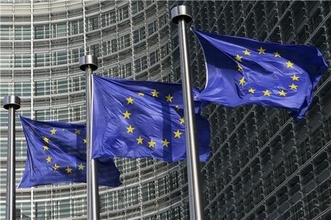 Bruxelles encourage les États à utiliser des licences Creative Commons | concours | Scoop.it