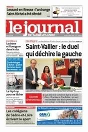 Loto organisé par l'association Le Petit Poucet le 21 mars - Le JSL | Génération en action | Scoop.it